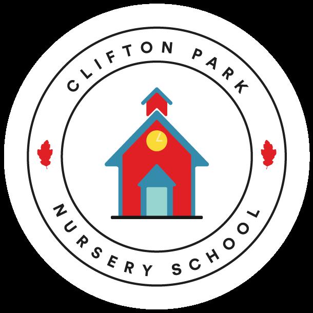 Clifton Park Nursery School